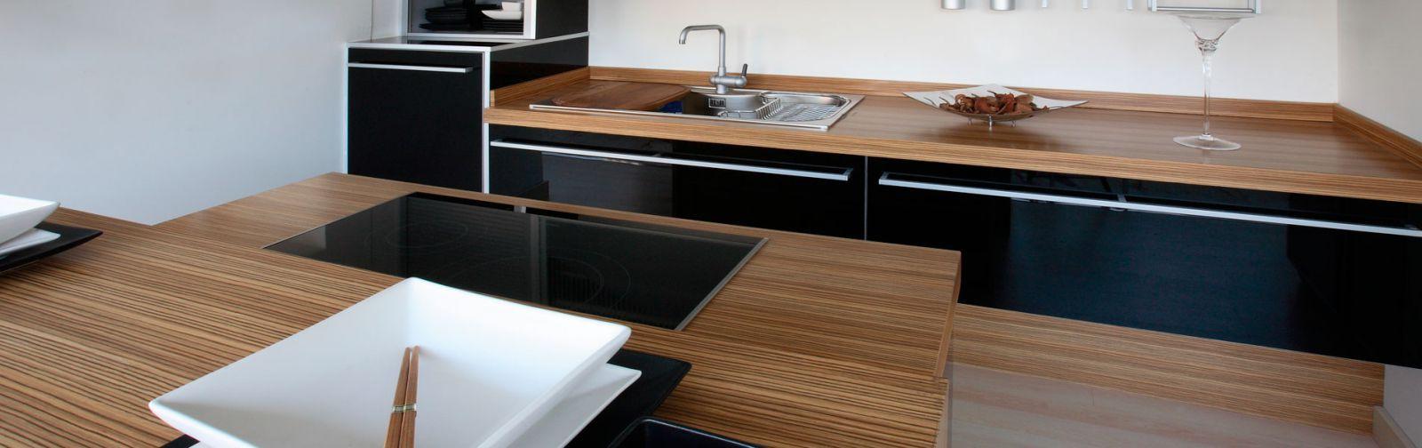 muebles de cocina valladolid montadores de muebles de