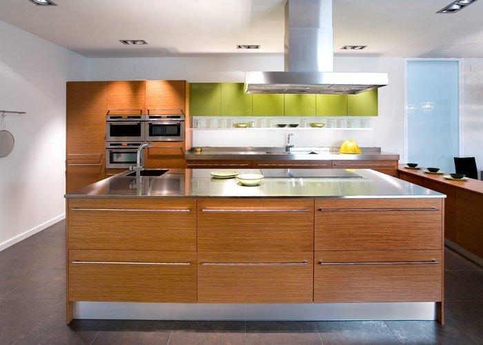 reparaci n de muebles de cocina en valladolid tecnimueble