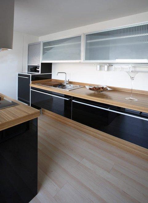 Muebles De Cocina Valladolid | Reparacion De Muebles De Cocina En Valladolid Tecnimueble